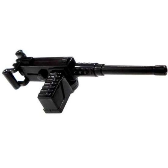 BrickArms M2HB 2.5-Inch [Black]