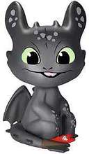 Funko How to Train Your Dragon
