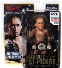 Ultimate Collector Series 11