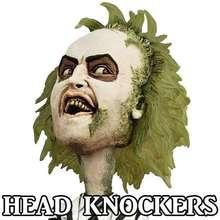 Head Knockers