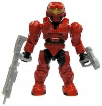 HALO MEGA BLOKS SETS & TOYS at ToyWiz com - Shop Halo Wars