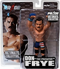 Ultimate Collector Series 9