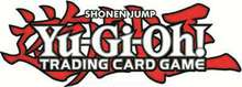 Featured Yu-Gi-Oh
