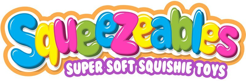 Squeezeables