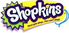 Featured Shopkins