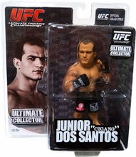 Ultimate Collector Series 7