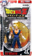 Jakks Pacific Action Figures