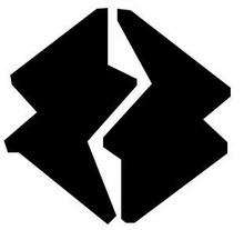 Duel Decks: Venser vs. Koth