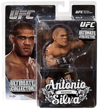 Ultimate Collect Series 13 & 13.5