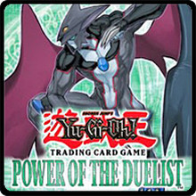 Power of the Duelist