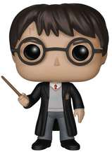 Harry Potter Funko POP!
