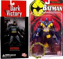 Assorted Batman Series