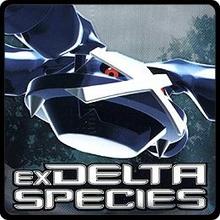 Delta Species