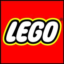 Featured LEGO