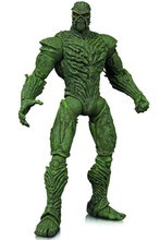 DC Collectibles Action Figures