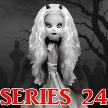 Living Dead Dolls Series 24