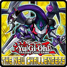 The New Challengers