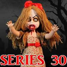 Living Dead Dolls Series 30