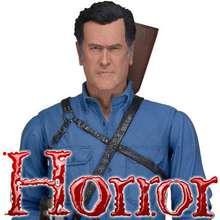 Horror / Cult Classics