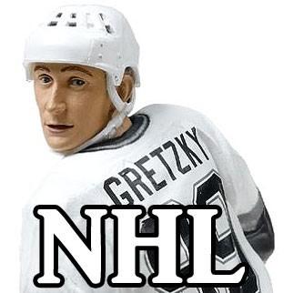 NHL Sports Picks