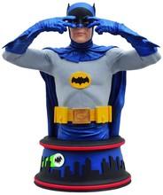 Batman 1966 TV Series