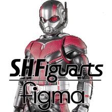 Figma & Figuarts