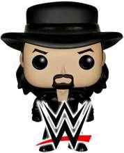 WWE Wrestling POP!