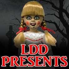 Living Dead Dolls Presents Series
