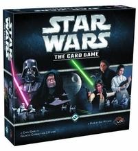 Living Card Game (LCG)