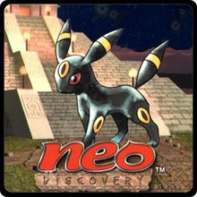 Neo Discovery