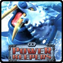 Power Keepers