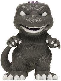 Godzilla Funko