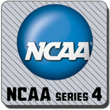 College Sports Picks NCAA Football Series 4