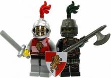 Castle & Kingdom
