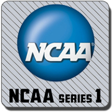 College Sports Picks NCAA Football Series 1