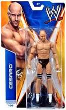 WWE Basic Series 41 - 50