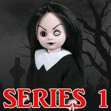 Living Dead Dolls Series 1