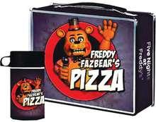 NECA Five Nights at Freddy's