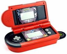 Pokedexes , Playsets & Electronic Toys