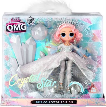 Lol Surprise Toys Dolls Mystery Packs On Sale At Toywiz Com