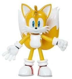 Sonic The Hedgehog Toys At Toywizcom Buy Sonic The Hedgehog Toys