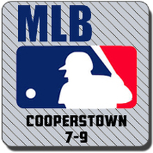 Cooperstown 7-9
