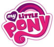 Featured My Little Pony