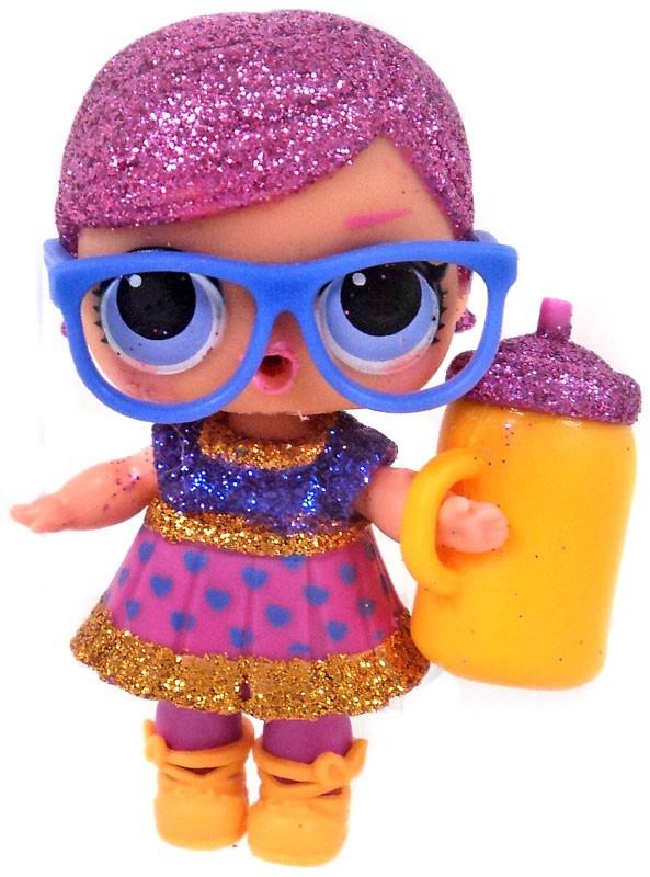 LOL LOOSE Dolls & Accessories