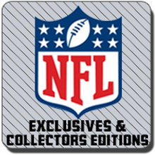 Exclusives & Collector Editions