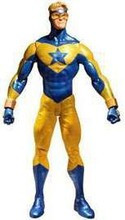 DC Direct Toys & Action Figures