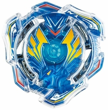 BEYBLADES TOPS at ToyWiz com - Buy Hasbro Beyblade Toys
