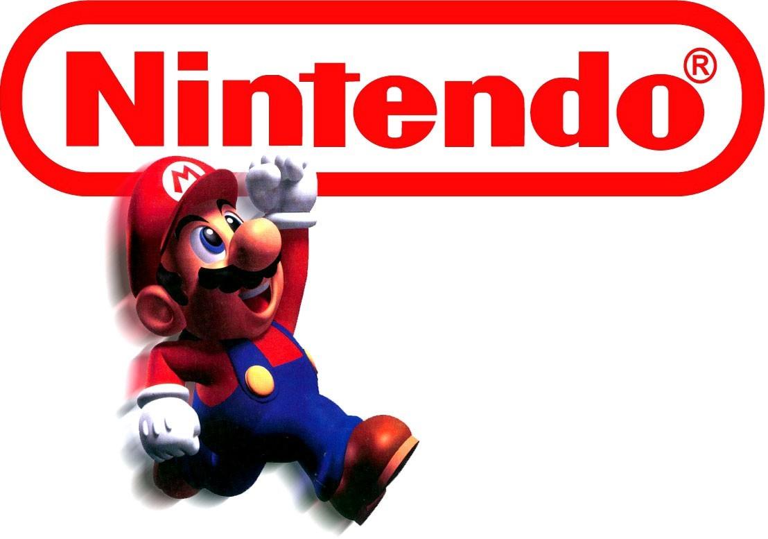 Nintendo All Brands