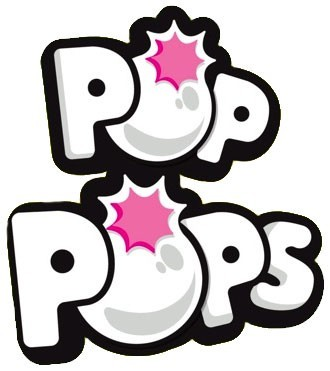 Pop Pops Snotz & Pets