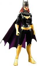 Batman Universe 2013 Action Figures